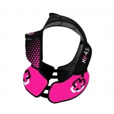 ARCh MAX Vesta Hidratare HV-4.5 Women - Pink