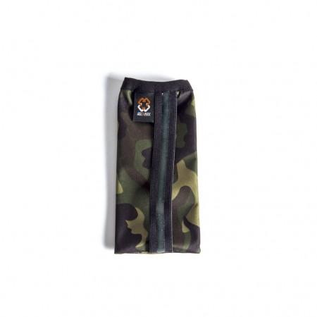 ARCh MAX DryPhone Camo Green