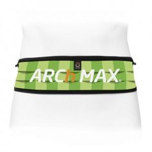ARCh MAX Belt PRO - Green