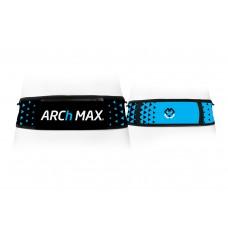 ARCh MAX Belt PRO 2018 / Blue