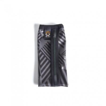 ARCh MAX DryPhone Urban Grey