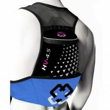 ARCh MAX Vesta Hidratare HV-4.5 Blue