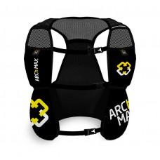 ARCh MAX Vesta Hidratare HV-4.5 Black