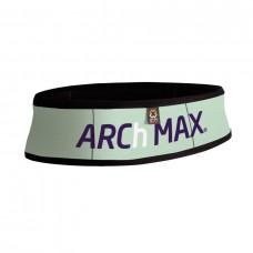 ARCh MAX Belt PRO - Turquesa