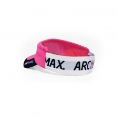 ARCh MAX Visor  - PINK