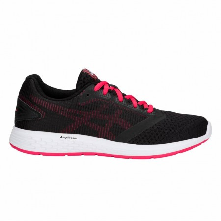 ASICS Patriot 10 Dama BLACK/PIXEL PINK