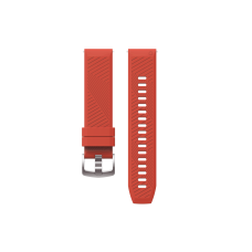 COROS APEX - 42mm Watch Band - Coral
