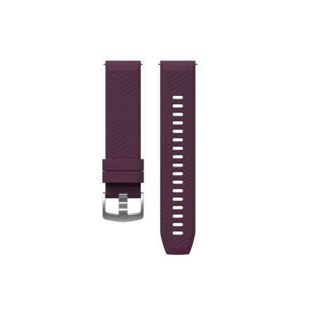 COROS APEX - 42mm Watch Band - Grape