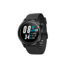 COROS APEX Pro Premium Multisport GPS Watch - Midnight Black