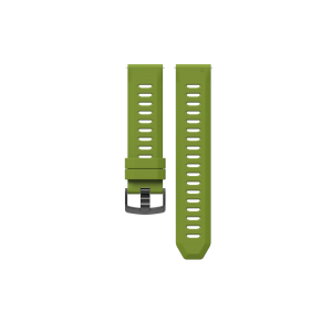 COROS APEX - 46mm Watch Band - Lime