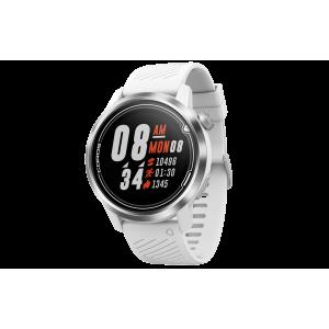 COROS APEX Premium Multisport Watch - 46mm White