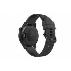 COROS APEX Premium Multisport Watch - 42mm Black