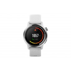 COROS APEX Premium Multisport Watch - 42mm White