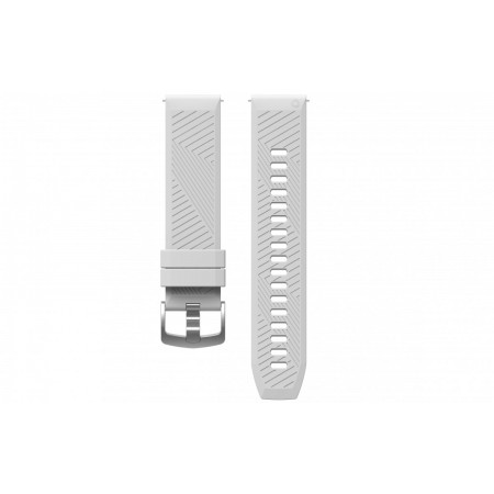 COROS APEX - 42mm Watch Band - White