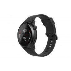 COROS APEX Premium Multisport Watch - 46mm Black