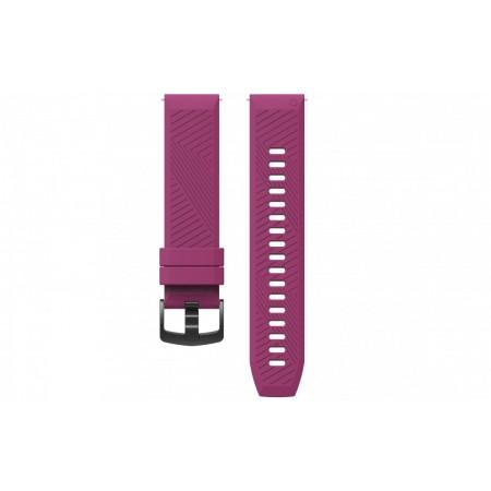 COROS APEX - 42mm Watch Band - Purple