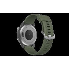 COROS APEX - 46mm Watch Band - Green