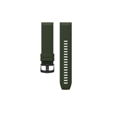COROS APEX - 46mm Watch Band - Green