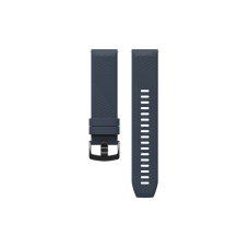 COROS APEX - 46mm Watch Band - Navy