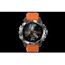 COROS VERTIX GPS Adventure Watch Fire Dragon