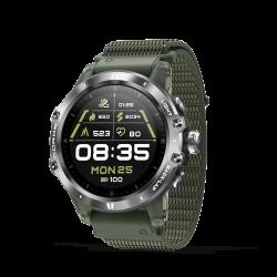 COROS VERTIX GPS Adventure Watch Mojito - LIMITED EDITION