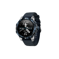COROS VERTIX GPS Adventure Watch Ice Breaker