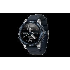 COROS VERTIX GPS Adventure Watch Ice Breaker - RESIGILAT