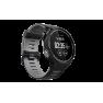 COROS PACE Multisport Watch Black/Grey