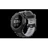 COROS Multisport Watch PACE Black/Grey