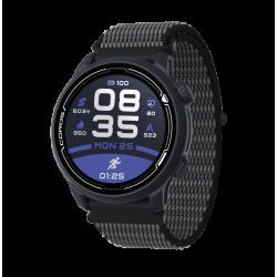COROS PACE 2 Premium GPS Sport Watch Dark Navy w/ Nylon Band - !!! PRE-COMANDA !!!