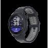 COROS PACE 2 Premium GPS Sport Watch Dark Navy w/ Silicone Band - !!! PRE-COMANDA !!!