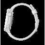 COROS PACE 2 Premium GPS Sport Watch White w/ Silicone Band - !!! PRE-COMANDA !!!