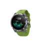 COROS APEX Pro Premium Multisport GPS Watch - Silver