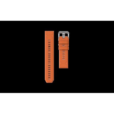 COROS VERTIX Band - Orange