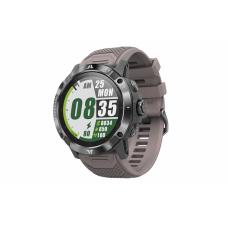 COROS VERTIX 2 GPS Adventure Watch - Obsidian