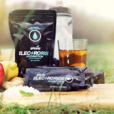 SPRING ENERGY ELECTRORIDE HYDRATION & ENERGY MIX