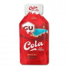 GU Gel, Cola Me Happy