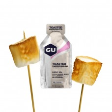 GU Gel, Toasted Marshmallow