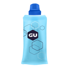 GU Energy Flask Gel, 150ml, Blue