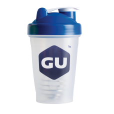 GU Blender Bottle