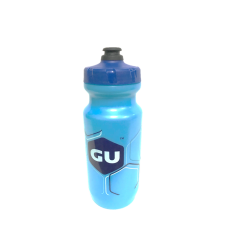 GU Water Bottle
