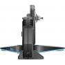 Garmin Home Trainer Smart Tacx Flux 2