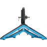 Garmin Home Trainer Tacx Neo 2T Smart