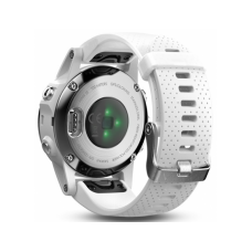 GARMIN FENIX 5S CARRARA WHITE