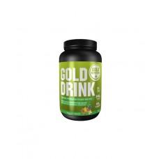 GoldNutrition Gold Drink Tropical 1kg