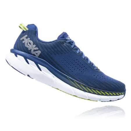 Hoka One One Barbati Clifton 5 SBMI FW'19