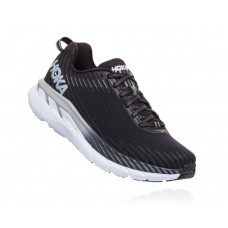 Hoka One One Dama Clifton 5 BHWT SS'19