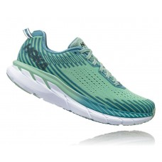 Hoka One One Dama Clifton 5 LSMB SS'19