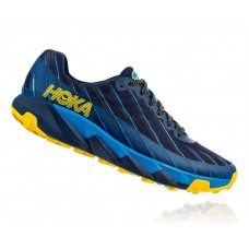 Hoka One One Barbati Torrent MODB FW'19