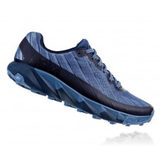 Hoka One One Dama Torrent BIMB FW'19